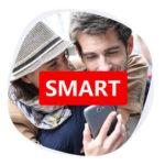 """Тариф """"Smart"""" на МТС"""